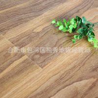 强化木地板批发客厅卧室走廊必备强化地板 厂家直销经济木地板