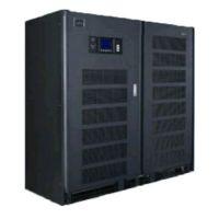 大型机房ups电源 艾默生Hipulse U系列UPS 500KVA/450kW 艾默生电源