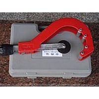 管子割刀 50-110大口径PPR割刀  切割器  管剪 五金工具