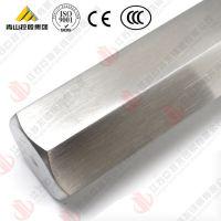 生产直销国标304六角钢,不锈钢六角钢,不锈钢六角棒,冷拉,现货,价格低廉