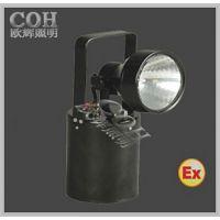 JIW5281便携式强光应急工作灯|JIW5281价格