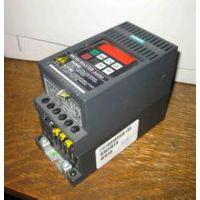 4AU3612-8JT10-2XA0 4AU3612-8JT10-2XC0西门子变压器销售