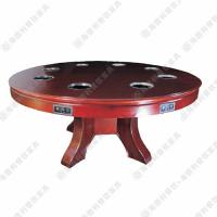 海德利厂家直销电脑桌椅图片电磁炉火锅桌价格专业定做桌椅批发餐桌餐椅套子批发代理