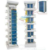 720芯MODF光纤总配线架优点