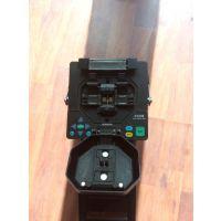 二手南京吉隆280光纤熔接机凯德瑞福直销供应