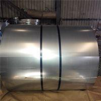 山东省宝钢1.0*1250规格275g镀锌板多少钱一吨