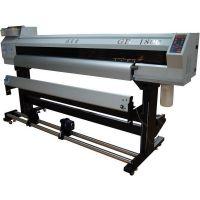 箱包印花国产高清热升华数码打印机-高宝1800,速度快,精度高,稳定性强。