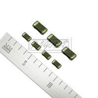 供应片式功率电感器 0805电感型号 全系列