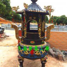 寺庙烧元宝的炉子,弘缘法器供应祠堂烧元宝的炉子,祠堂金银纸炉