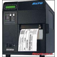 供应SATO佐藤重工业型打印机M84PRO