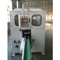 精诺机械供应高速卫生纸分切机 单通道大回旋切纸机 多规格可调 性能稳定