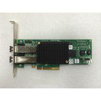 惠普 AJ763B 8GB 双通道光纤
