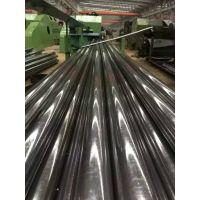 供应小口径厚壁精密轴承钢管@Gcr15轴承钢管生产厂家&&高精密度超厚壁轴承钢价格