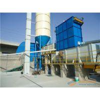 氢氧化钙设备,吉鸿机械,新型氢氧化钙设备