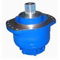 宁波HSP乳化液马达 采用乳化液压或矿物油作为工作介质 液压马达价格