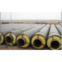聚祥通(在线咨询)、钢套钢、钢套钢直埋保温管