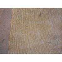 幕墙保温专用岩棉板价格