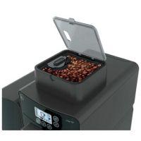 供应德国伟嘉全自动现磨意大利式咖啡机9757B.L黑色 泵压式