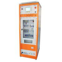 供应EMC电磁兼容行业上海普锐马(Prima)20KA冲击电流发生器PRM8/20