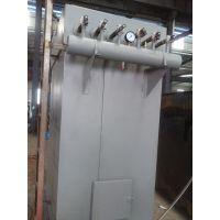 生物质锅炉除尘器配套厂家
