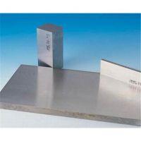 美国芬可乐 M35粉末高速钢 M35 进口高速钢价格 质量保证