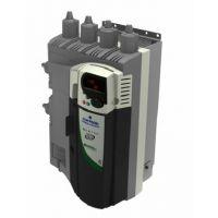 艾默生CT MP系列变频调速器维修MP210A4 FXMP25 MP1850A6