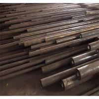 大量供应YF35V非调质结构钢