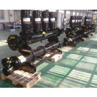 懿能达厂家直销南通水源热泵、台州污水源热泵、郑州电锅炉改造