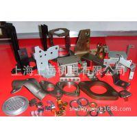 铝板钣金加工冲压焊接喷涂成套金属件非标OEM来图加工定制生产