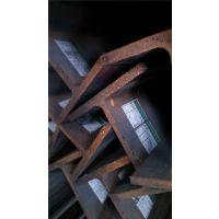 Q345EH型钢钢现货