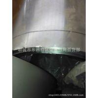 厂家直销Q195镀锌带钢、Q235镀锌带钢现货!热轧带钢生产厂家!