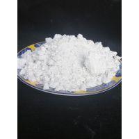 供应 优质高纯度 滑石粉 规格齐全
