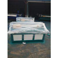 机械剪板机 16*2500 裁板机 厂家直销 电动 剪板机