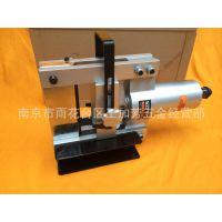 铝合金 CB-150D液压弯排机 弯曲工具  铜排折弯机 液压铁板折弯