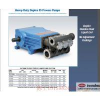 垃圾渗滤液处理泵美国CAT7CP6170