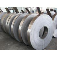 上海供应弹簧钢钢带65mn 弹簧钢钢丝