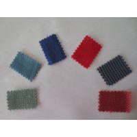 腈纶布 软包布 装饰布  座椅面料
