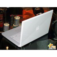 【黄浦区苹果笔记本电脑开机蓝屏维修】进水维修|