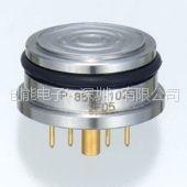 供应COPAL P-8505 压力传感器(Pressure Sensors)