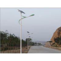 兰州品牌好的太阳能路灯价格怎么样 QQ969770443 扬州汉能光电