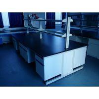 宁波天盾通风柜 实验室设备 全钢实验台 PP通风柜 大量现货 按需定制