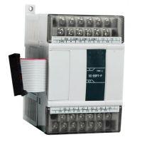 信捷扩展16点继电器或晶体管输出模块 XC-E16YR(T)