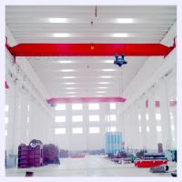 2015年重庆优质起重设备重庆新远起重/豫远牌起重机械