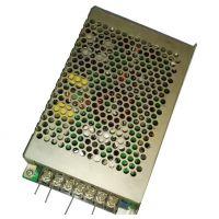 180WDC-DC电源转换器11-30V转12V15A升降压器
