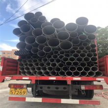 【金聚进】厂家供应高品质304不锈钢异型管 不锈钢无缝管 钢管