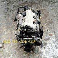 进口别克3.1 别克GL8君威新世纪通用 发动机
