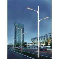 宝丰县路灯、宝丰县太阳能路灯、宝丰县照明灯具新农村建设重点推荐。