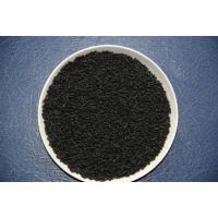供应元杰牌椰壳活性炭 椰壳活性炭用途