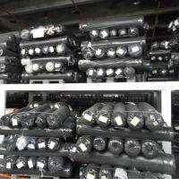 PVC库存 鞋革 汽车革 沙发革 质量好 价格面议 优惠 门幅137cm