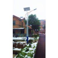 信阳路灯、信阳太阳能路灯、信阳照明灯具新农村建设重点推荐(GY-005)。